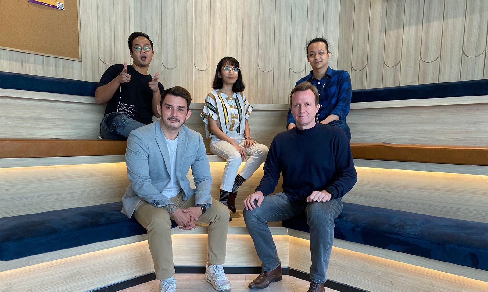 Jagofon Hadirkan Platform E-commerce Ponsel Bekas, Fasilitasi Pengujian Kualitas